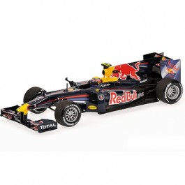 Click Here for Red Bull F1 Model Cars (Diecast)