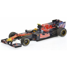 Click Here for Toro Rosso F1 Model Cars (Diecast)