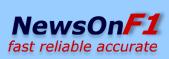 NewsOnF1